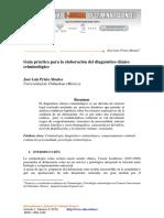 Guia Practica para la Elaboracion del Diagnostico Clinico.pdf