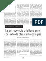 Apunte Mapa N°1 Antropologia Cristiana (Médica).pdf