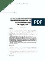Evaluación participativa.pdf