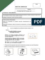 Prueba de lenguaje 25 de Septiembre (1).pdf