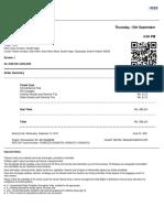 Ticket_6016956427.pdf