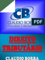 Tributario-06.pdf