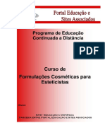 formulacoes_cosmeticas01