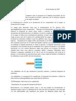 sangre-32-5.pdf
