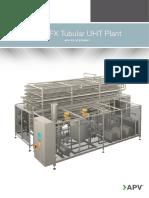 APV_FX_Tubular_UHT_Plant_6757_02_03_2012_GB.pdf