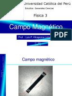 Campo-Magnético-P403-2018-0.pdf