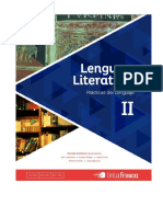 Lengua y LiteratLibroalumno