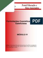 formulacoes_cosmeticas04