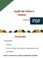 Fluxograma_Tintas