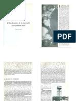 380005527-Armus-El-Descubrimiento-de-La-Enfermedad.pdf