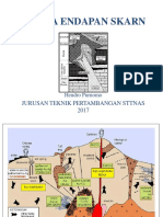 EndapanSkarn.pdf