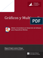 Graficos y Multimedia