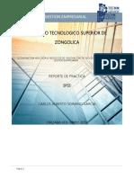 analisis bivariado.docx