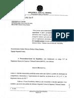 recurso Dodge inquerito Lichestain.pdf