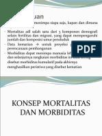 mortalitas-dan-morbiditas.ppt