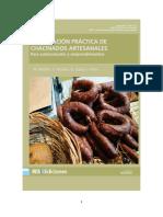 librochacinadosedit1.pdf