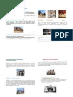Patrimonio-Cultural-del-peru.docx