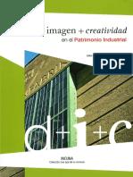 datospdf.com_un-paraiso-creido-posible-ingenios-y-obras-publicas-en-el-paisaje-de-la-ilustracion-.pdf