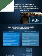 instrumentosparalaevaluacion.pdf