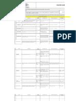 PL-CEC-01_plan_calidad_iss.xls