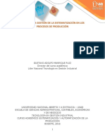 102501 La Gestion de La Sistematizacion en Los Procesos de Produccion (1)