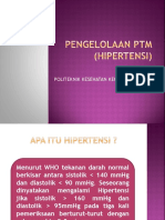 PENGELOLAAN PTM (HIPERTENSI) DAN MEROKOK.pptx