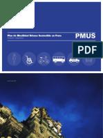 PMUS 1.pdf