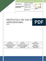 PTC_guías_anticipatorias_2015_FINAL._29.02.2016_1