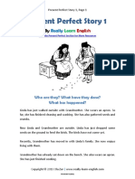present-perfect-story-1.pdf