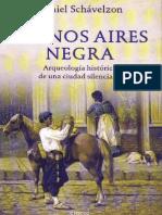 Buenos_Aires_Negra  2, 3 y 5.pdf