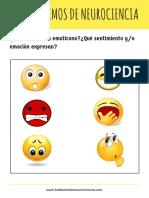 Emociones.pdf