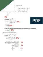solucion eva 1 clave 1.pdf