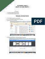 MANUAL DOCS GRUPO 1 (1).pdf