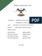TRABAJO DE INVESTIGACION.pdf