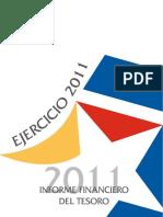 InformeDelTesoro_2011.pdf