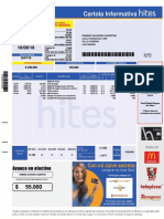 InformeDelTesoro_2011