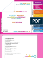 201808-RSC-nU5lHBFadE-FichasSECUNDARIAFASEINTENSIVA-CTE2018-19.pdf