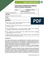 D.-1.2 La logística y sus elementos(1).docx