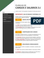 22_Planilha de Cargos e Salários 3.0-Rev