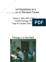 05_enamel_hypoplasia-caufield_bromage_b.pdf