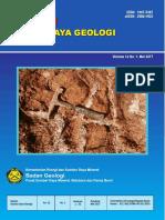 39-17-PB.pdf