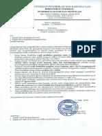 SE_DIRJEN_DIKDASMEN_PMP_18-19.pdf