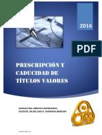 3.PRESCRIPCION Y CADUCIDAD.docx