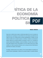 economia_signo.pdf