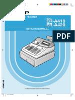 ERA410-A420_OM_GB.pdf