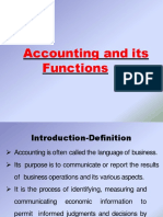 accountsanditsfunctions-130205004918-phpapp01.pptx