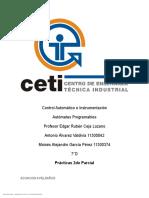 Control Automático e Instrumentación.pdf