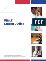 All-Content-OUTLINE2x2.pdf