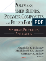 Polymers_Polymer_Blends_Polyme.pdf