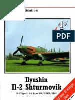 4__Publication_-_ILYUSHIN_Il-2_Shturmovik